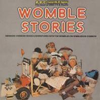 Womble Stories