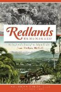 Redlands Remembered