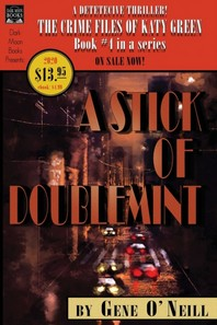 A Stick of Doublemint