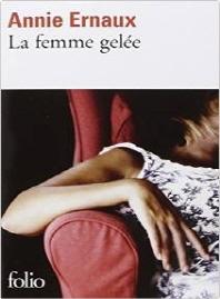 Femme Gelee