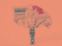 취리히(Zurich)