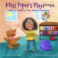 Miss Piper's Playroom
