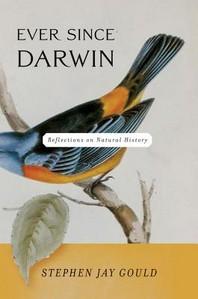 Ever Since Darwin