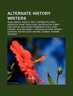 Alternate History Writers