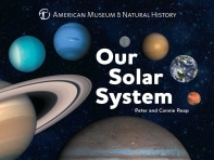 Our Solar System, 1