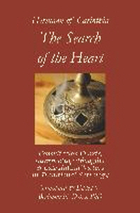 The Search of the Heart