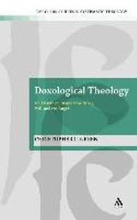 Doxological Theology