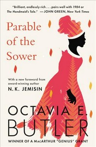 Parable of the Sower ( Parable #1 )