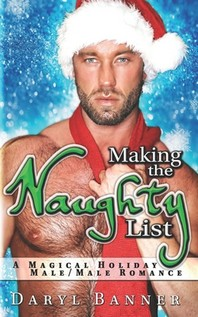 Making The Naughty List