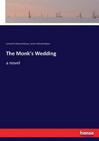 The Monk's Wedding