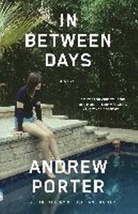 In Between Days ( Vintage Contemporaries )