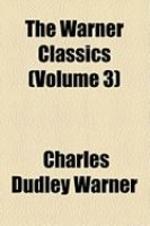 The Warner Classics (Volume 3)