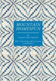 Mountain Homespun