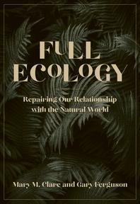 Full Ecology