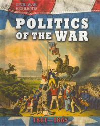 Politics of the War