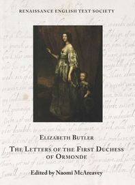 The Letters of the First Duchess of Ormonde, 40