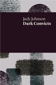 Dark Convicts