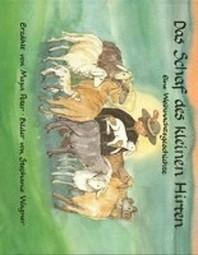 Das Schaf des kleinen Hirten