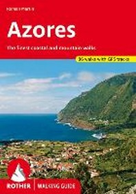 Azores (Anglais)