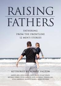 Raising Fathers