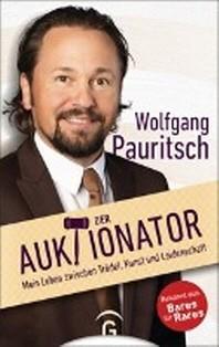 Der Auktionator