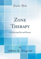 Zone Therapy