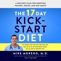 The 17 Day Kickstart Diet
