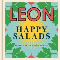 Leon - Happy Salads