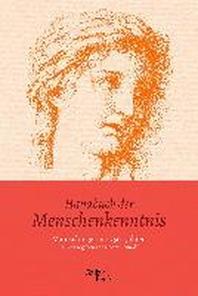 Handbuch der Menschenkenntnis