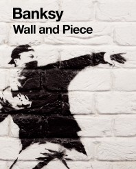 Wall and Piece(월 앤 피스)
