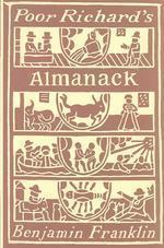 Poor Richard's Almanack