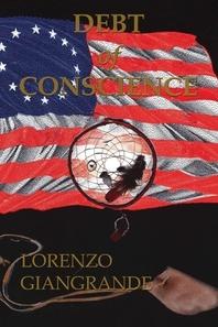 Debt of Conscience