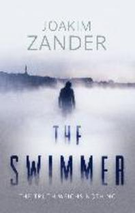 The Swimmer EXPORT