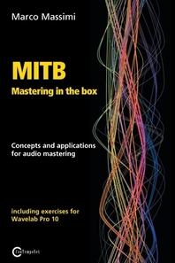 MITB Mastering in the box