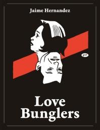 Love Bunglers(사랑에 서툰 사람들)