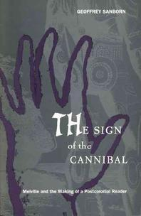 The Sign of the Cannibal