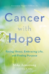 Cancer with Hope