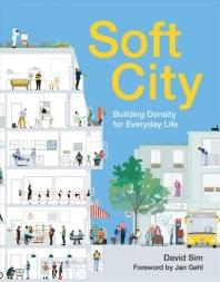 Soft City