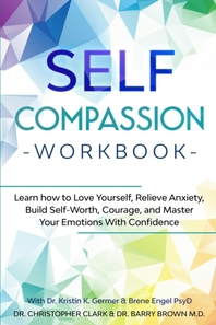 Self-Compassion Workbook