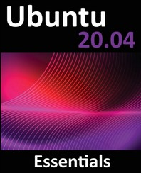 Ubuntu 20.04 Essentials