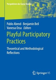 Playful Participatory Practices