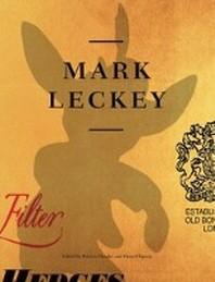 Mark Leckey