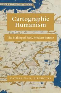 Cartographic Humanism