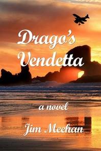 Drago's Vendetta