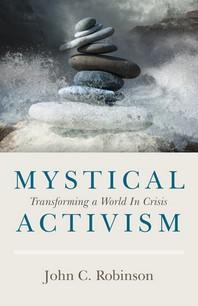 Mystical Activism