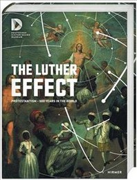 Luthereffect