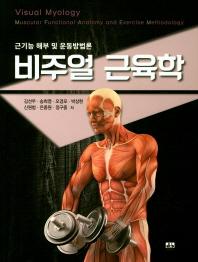비주얼 근육학