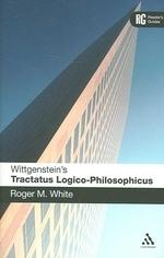 Wittgenstein's 'Tractatus Logico-Philosophicus'