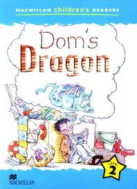Dom s Dragon