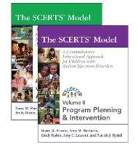 The Scerts(r) Model